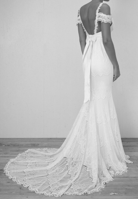 Mia Trumpet by Anna Campbell available at The Bridal Atelier Melbourne Sydney 05.jpg