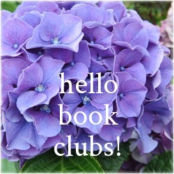 hello book clubs