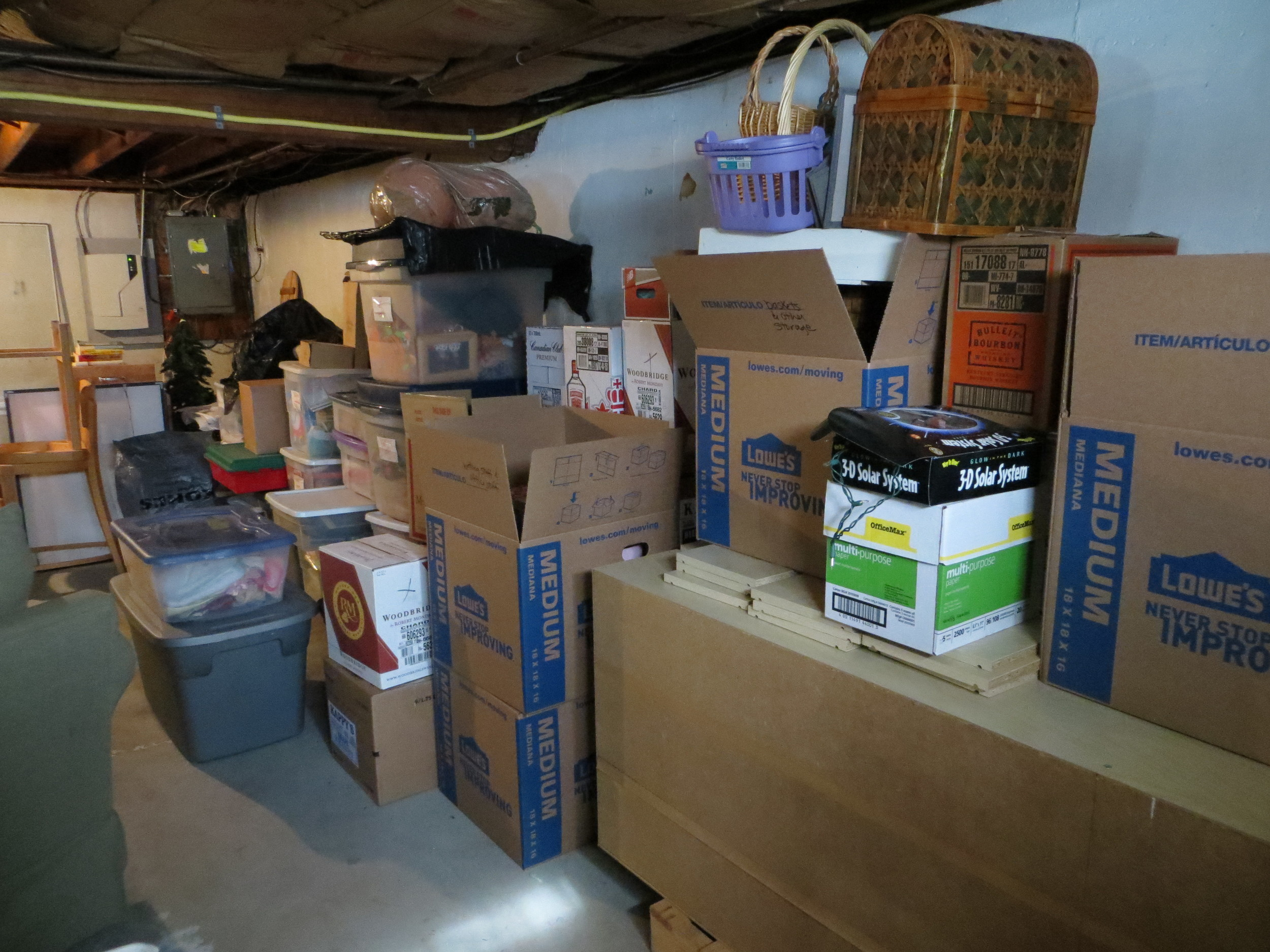 basement_moving_boxes