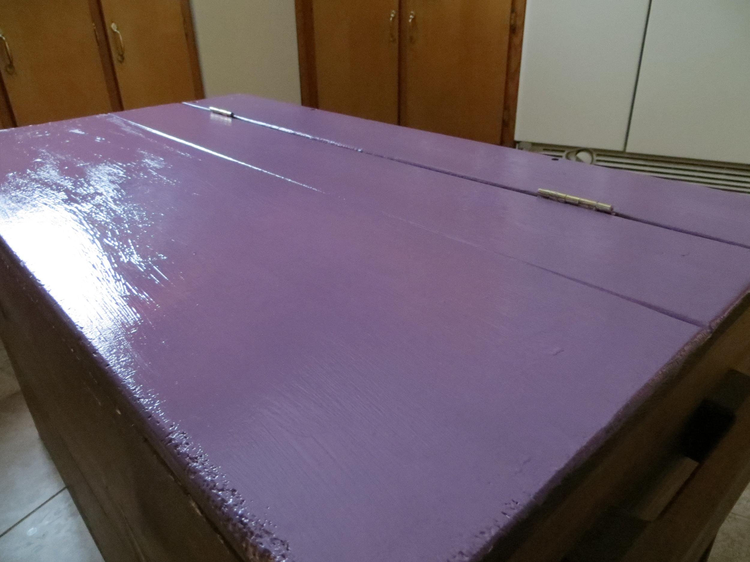 chest_purple2