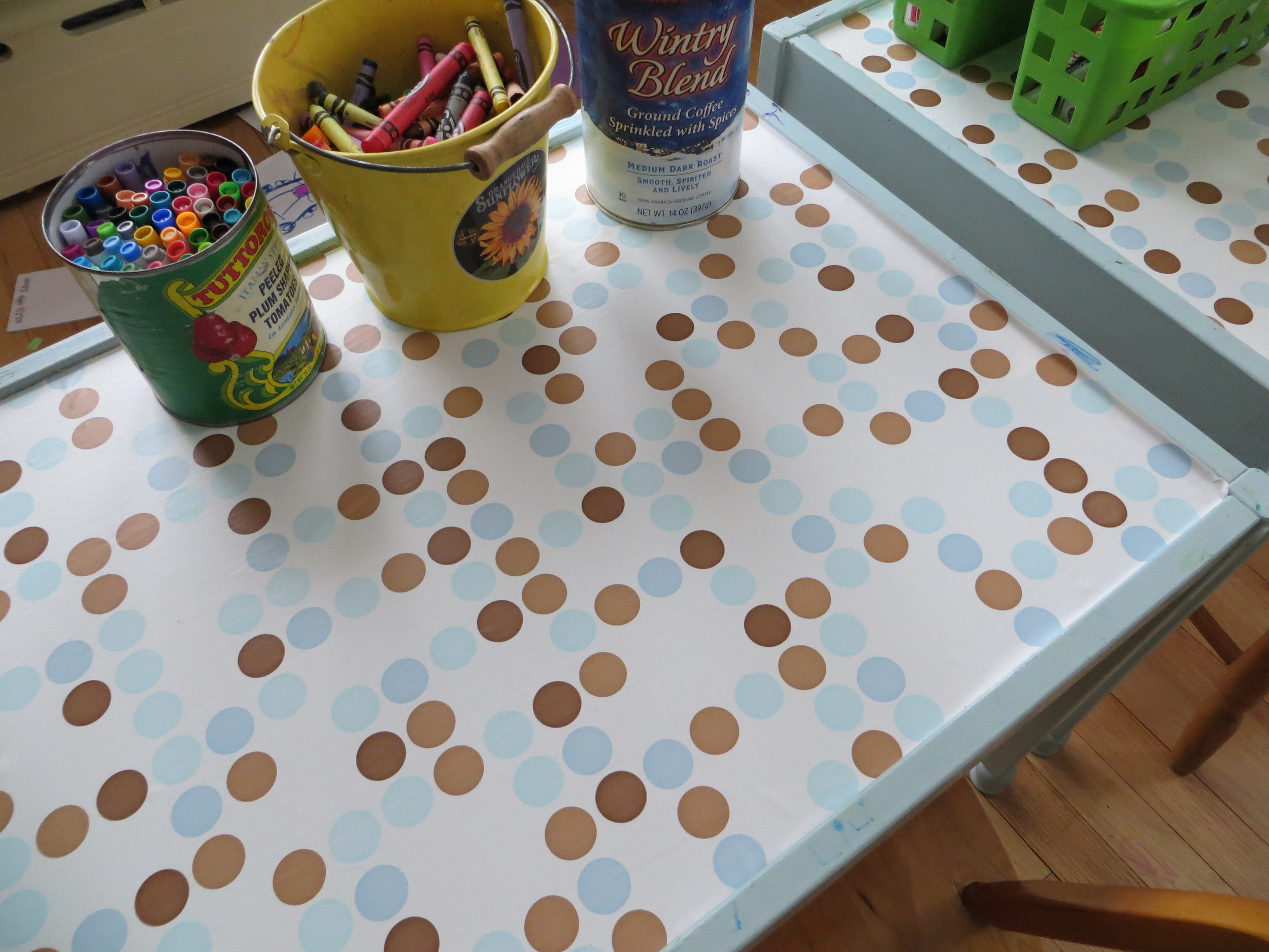 IKEA_table1