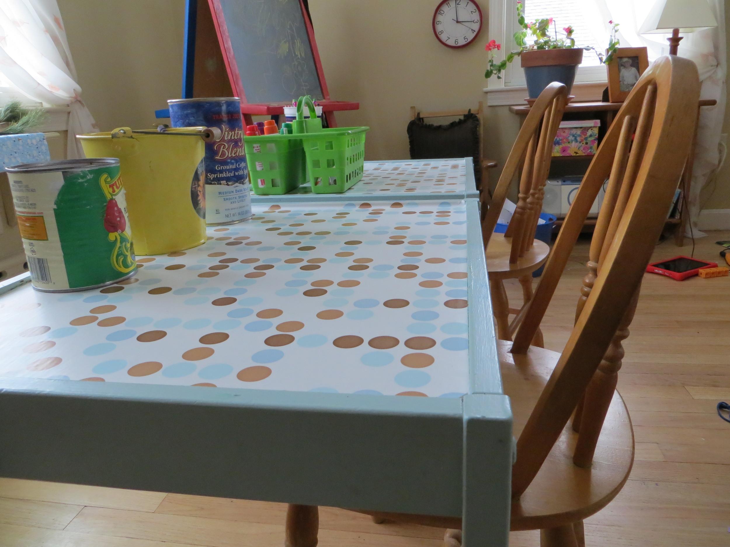 IKEA_table2