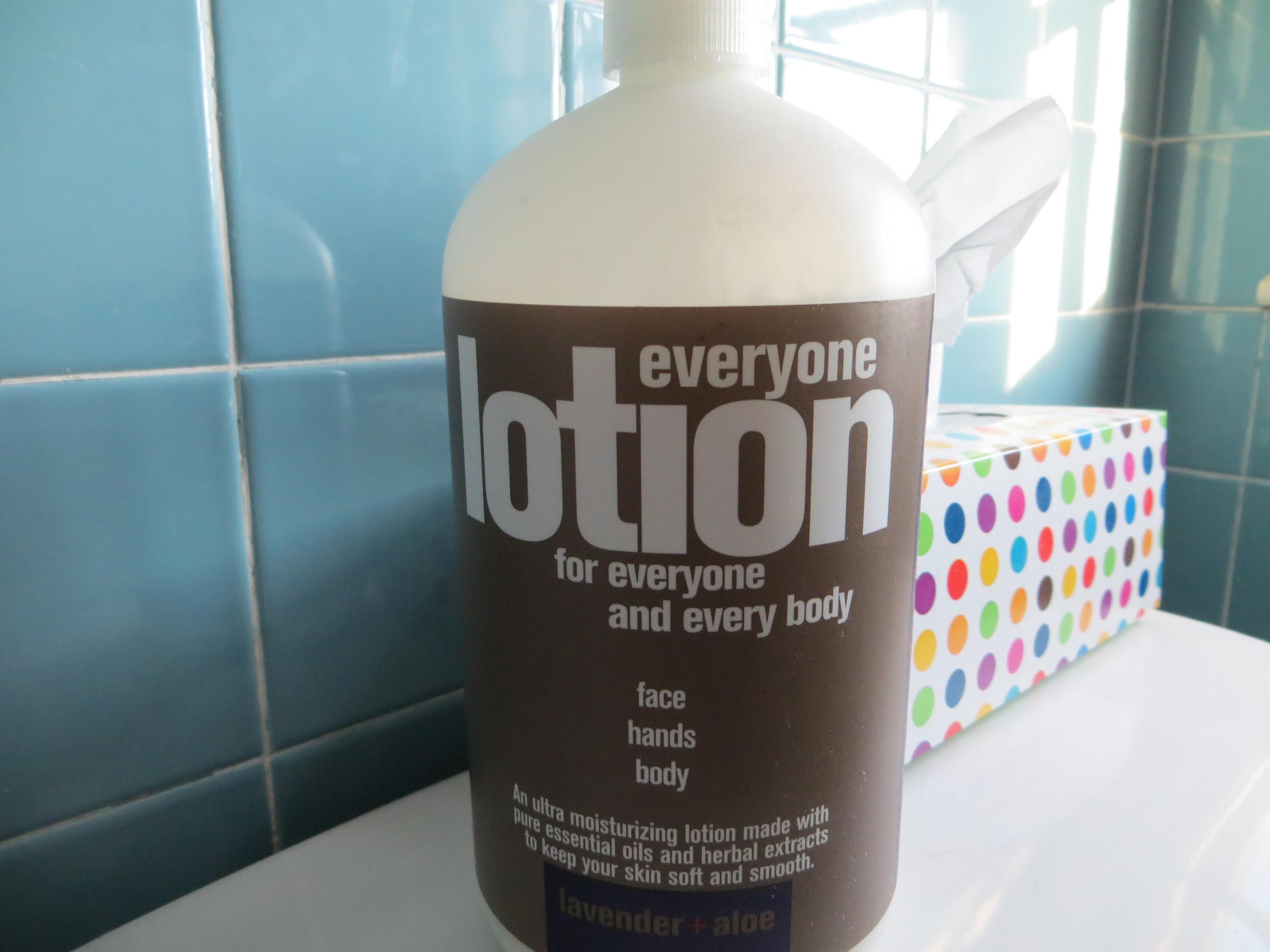 lotion1