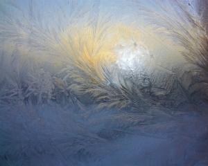 frosty_patterns