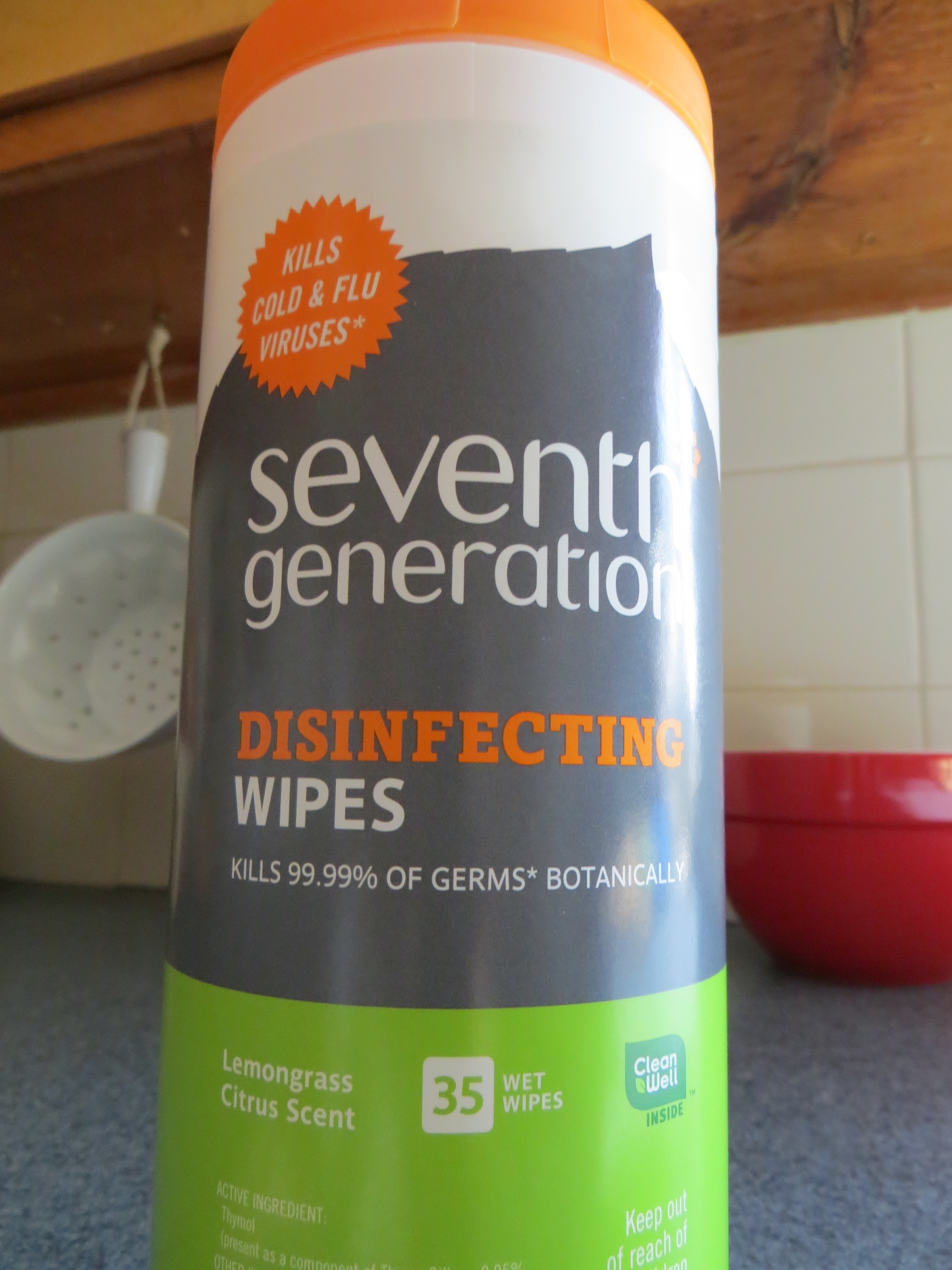 disinfectant_wipes