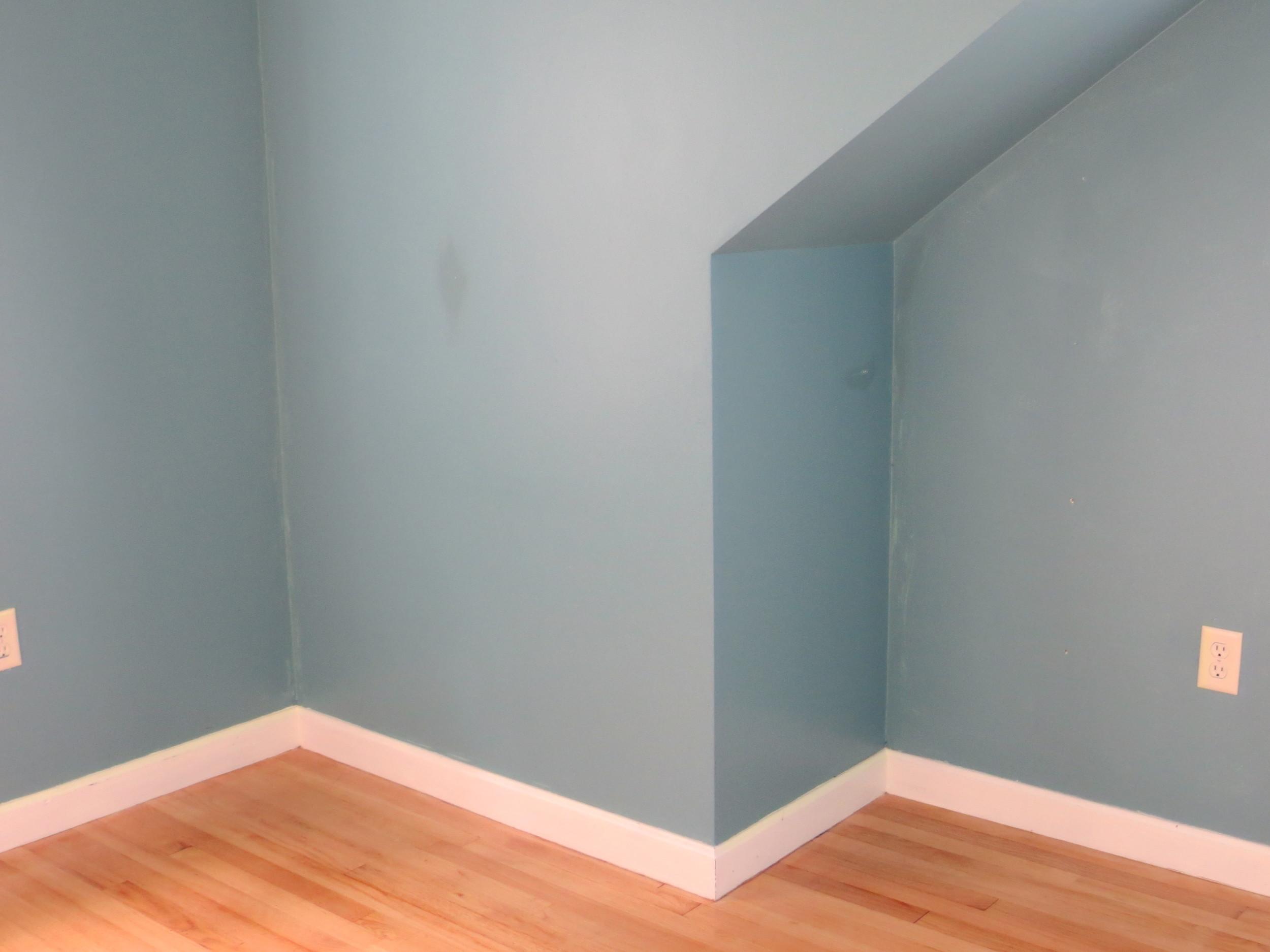 empty_house2
