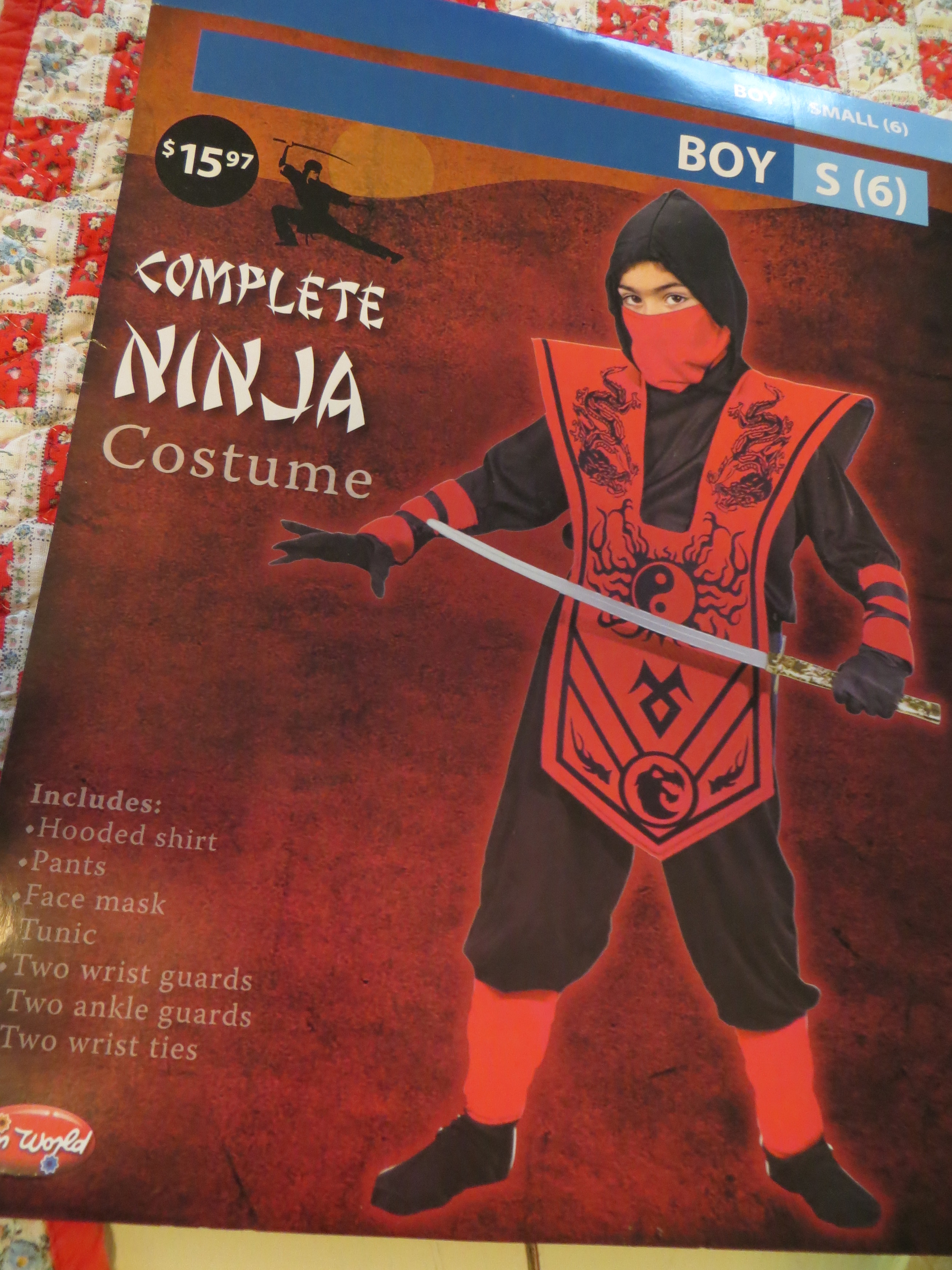 ninja_costume1
