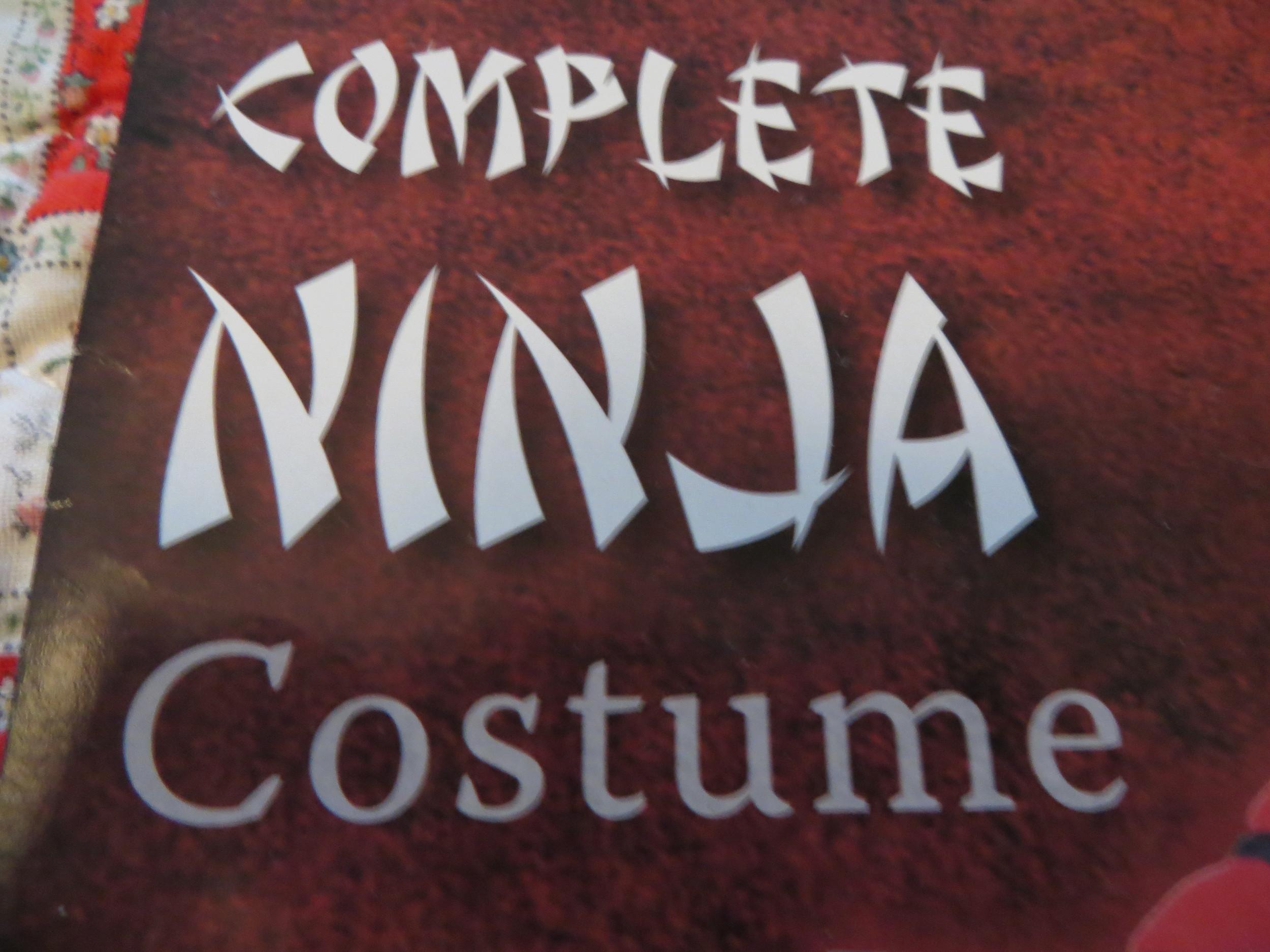 ninja_costume2