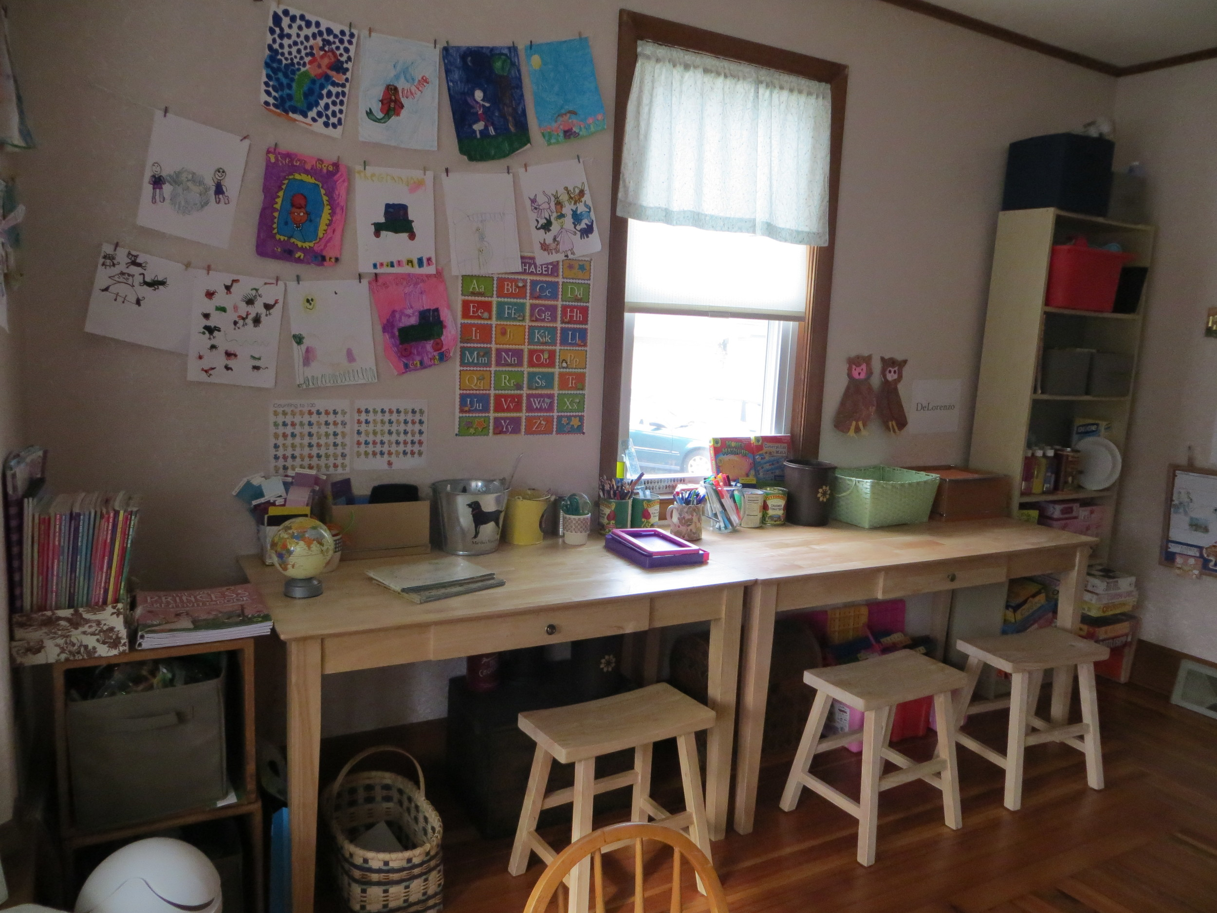 homeschool_room1