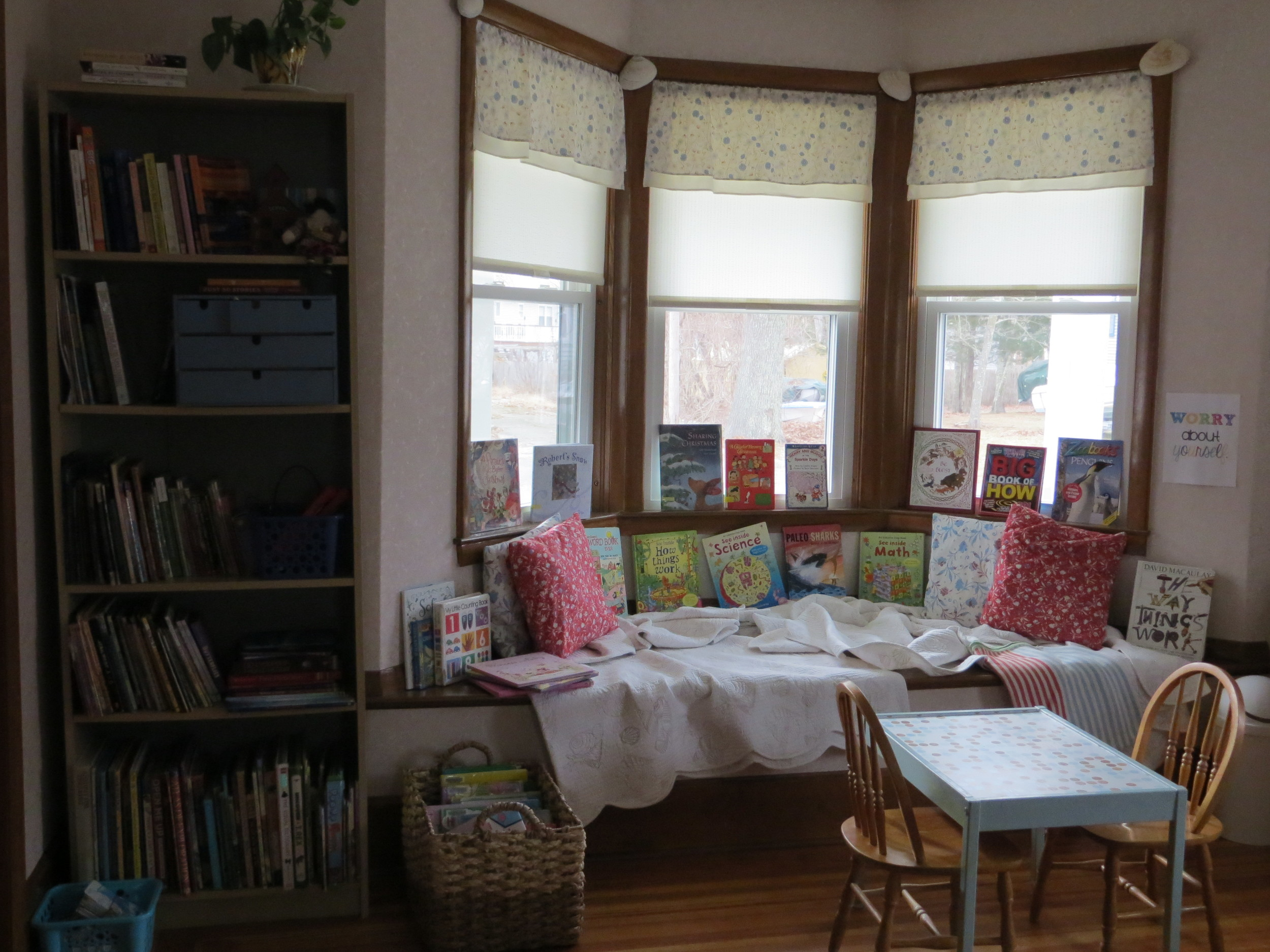 homeschool_room2