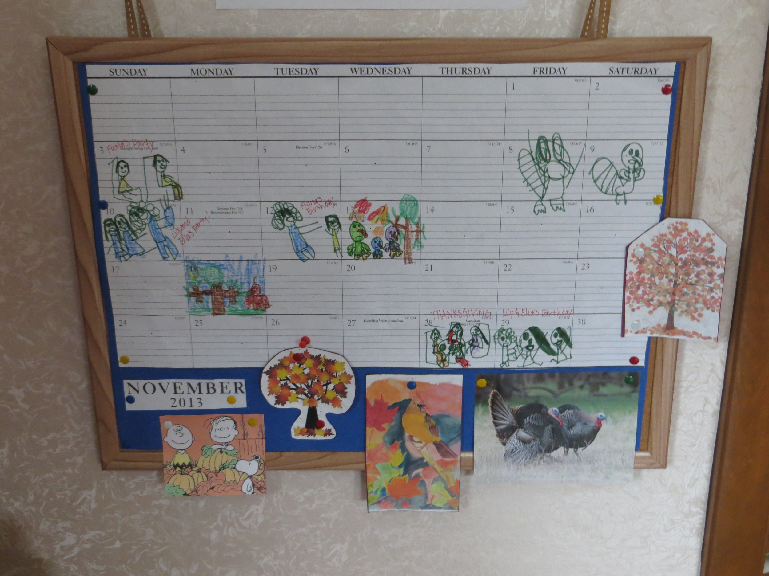homeschool_room4