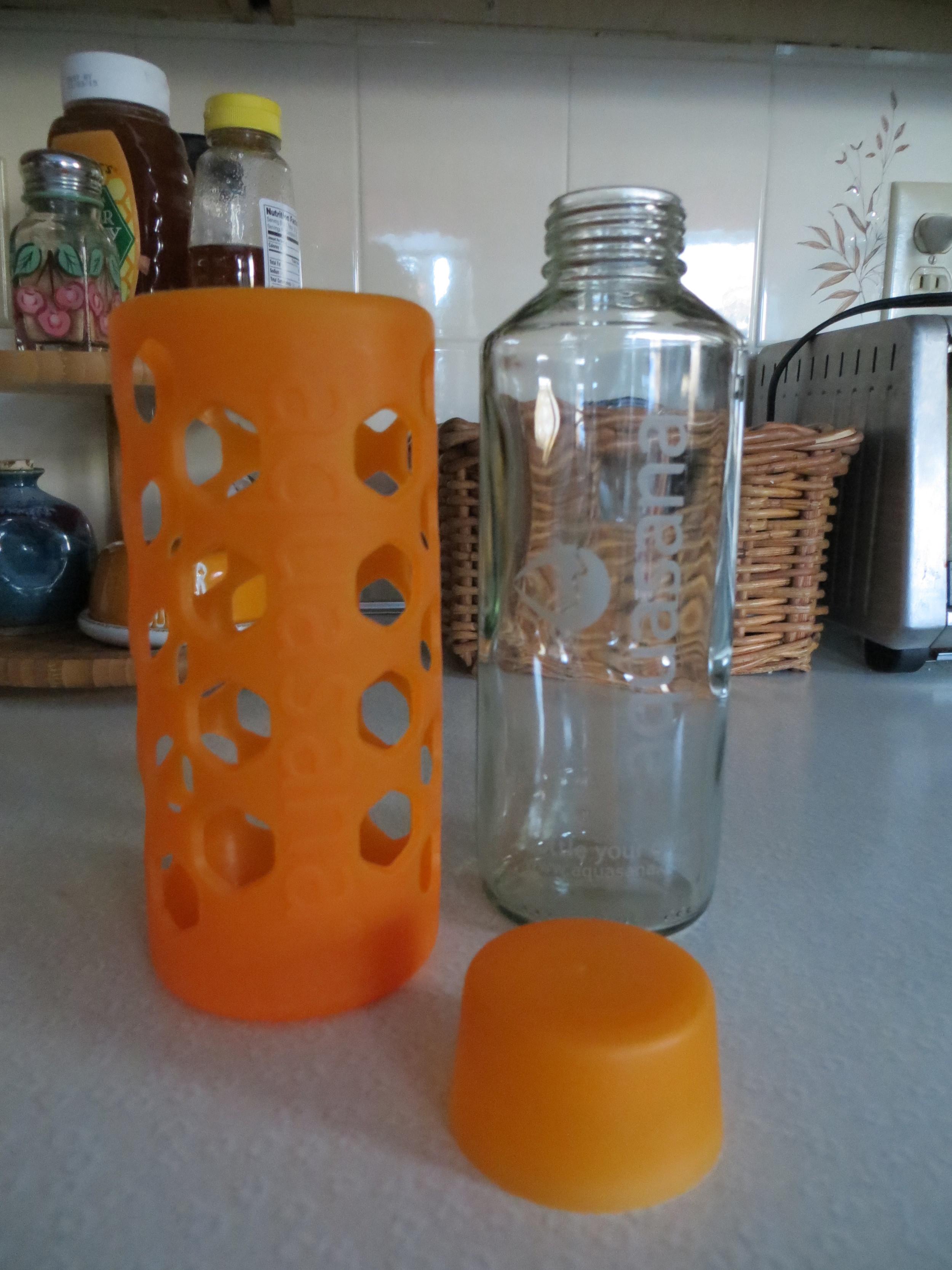 glass_water_bottle