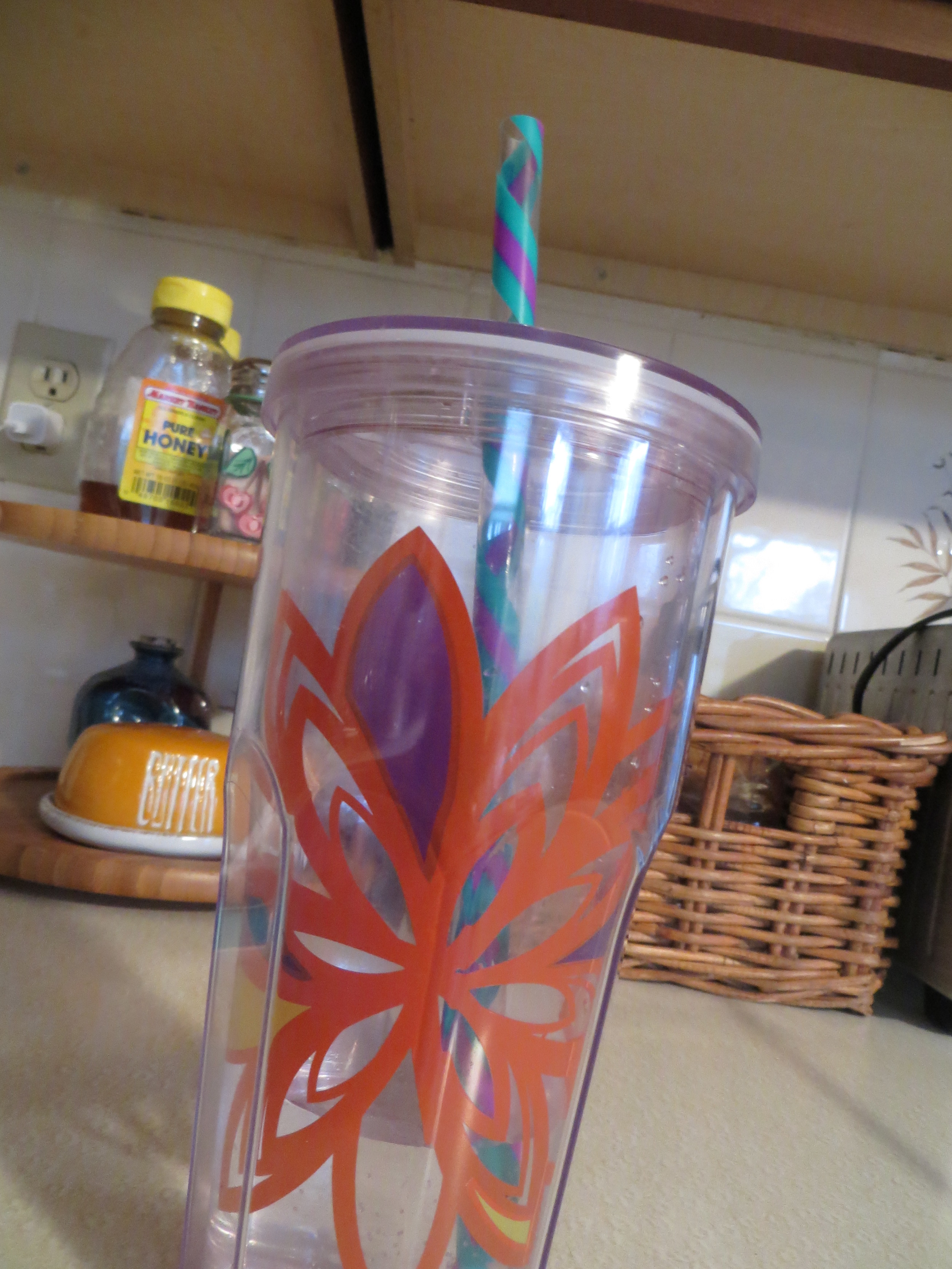 new_cup