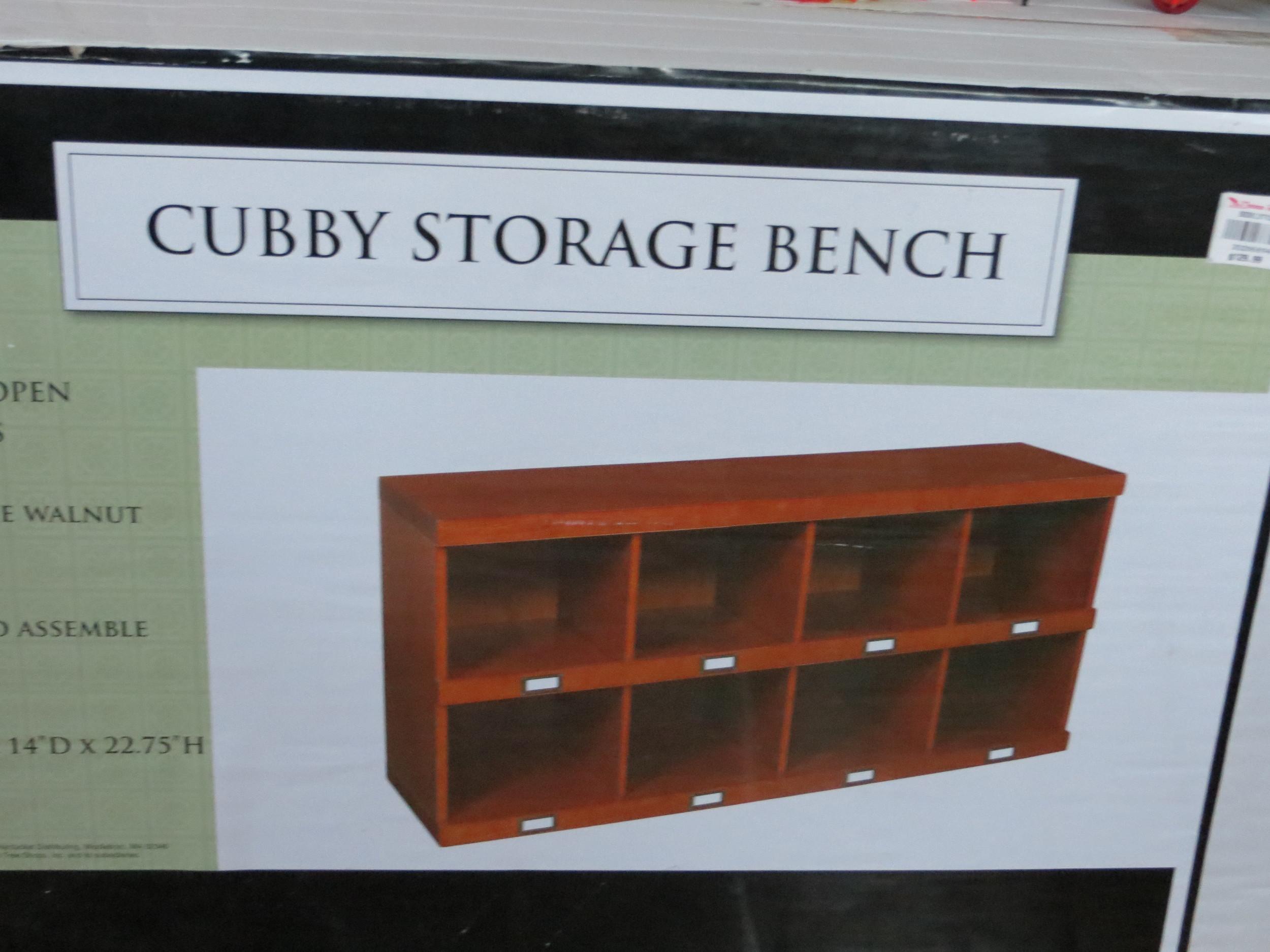 new_storage