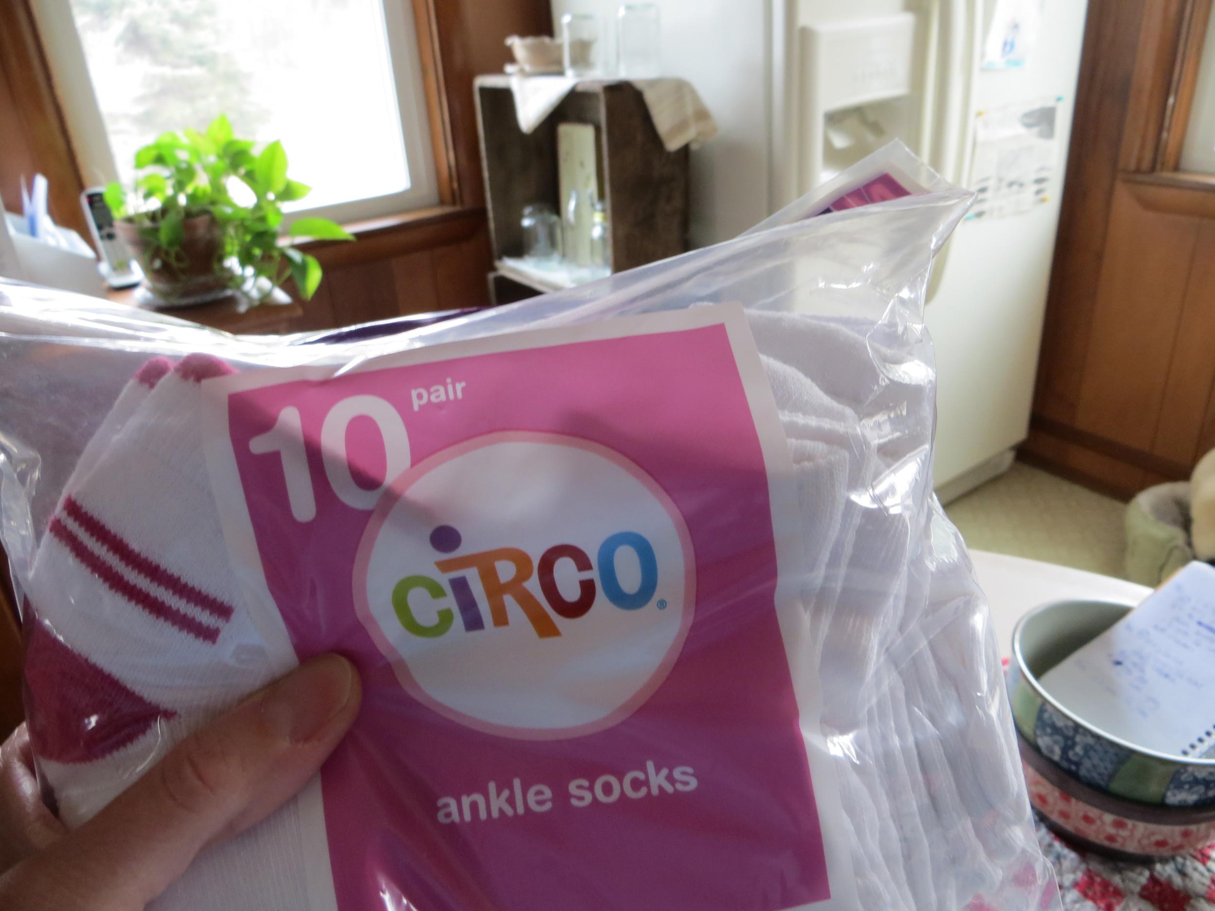 more_socks
