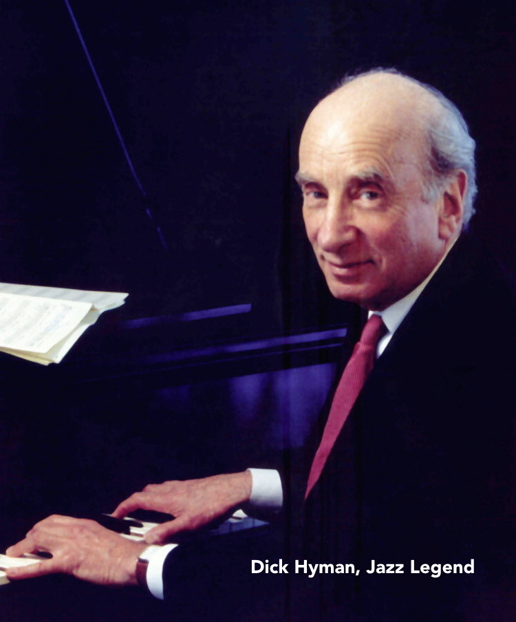 Dick Hyman, Jazz Legend.jpg