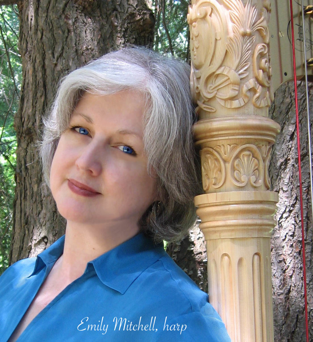 Emily Mitchell, harp.jpg