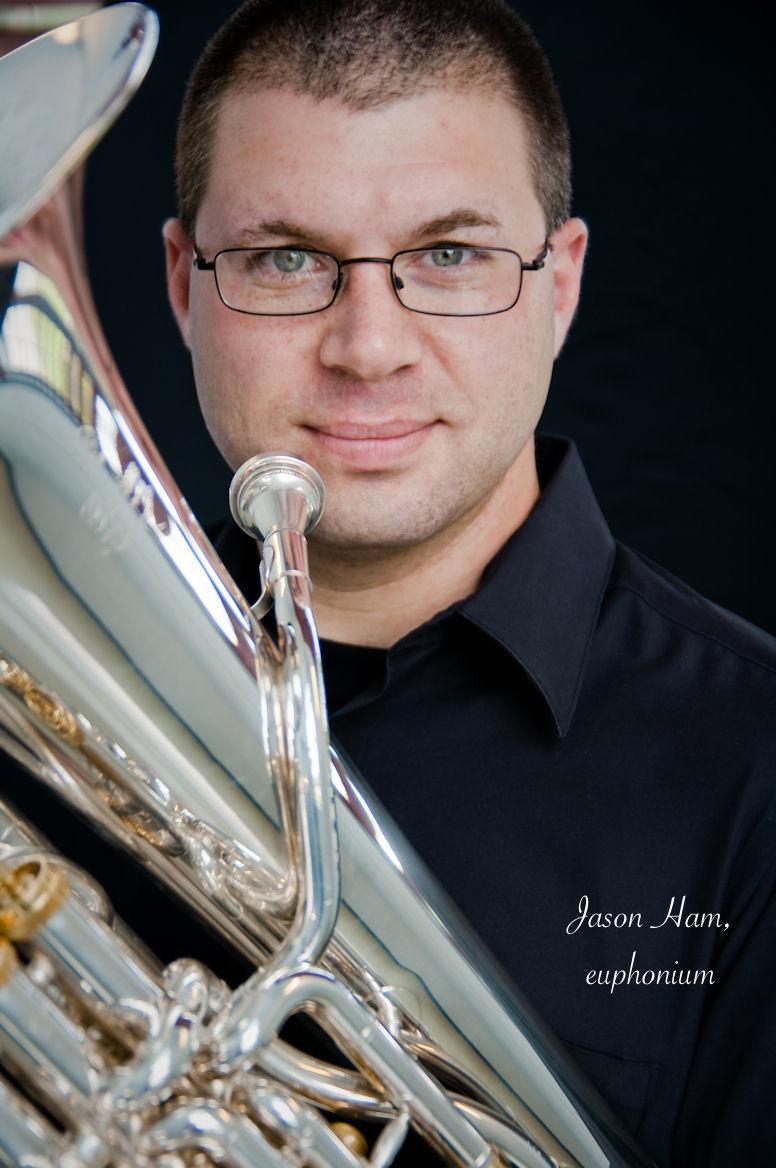 Jason Ham, euphonium.jpg