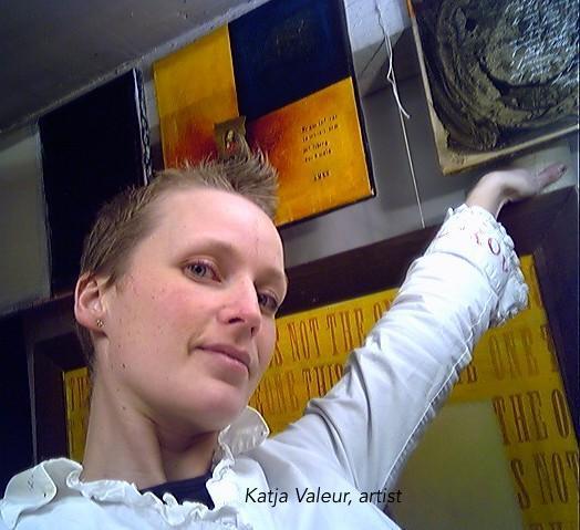 Katja Valeur, artist.JPG