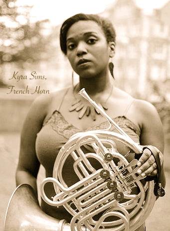 Kyra Sims, French horn.jpg