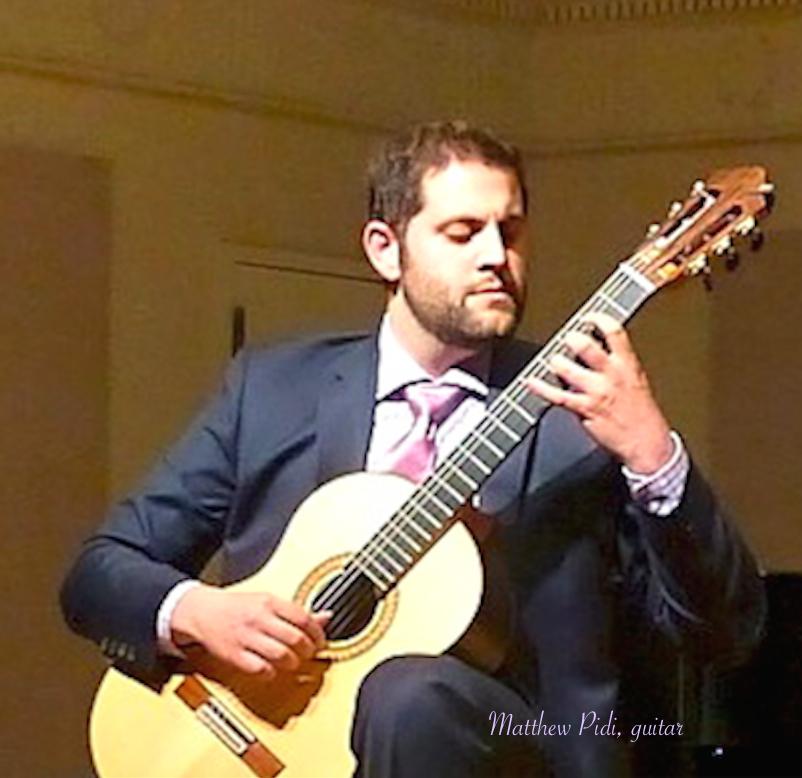 Matthew Pidi, guitar.jpg
