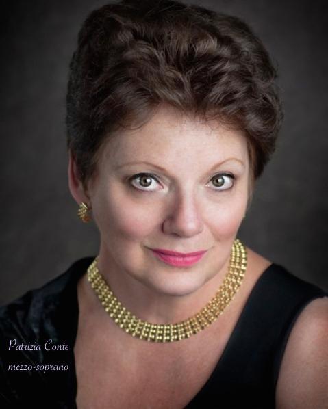 Patrizia Conte, mezzo soprano.jpg