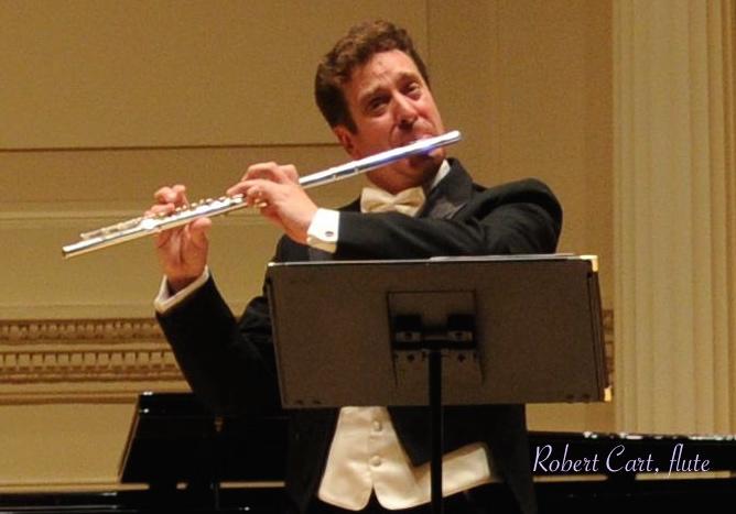 Robert Cart, flute.JPG