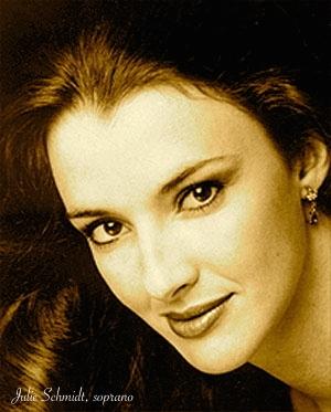 Julie Schmidt, soprano.jpg