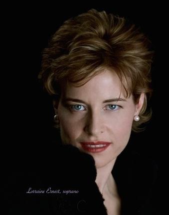 Lorraine Ernest, soprano.jpg