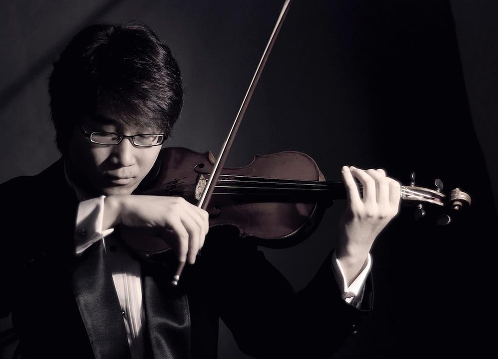 Xiao Wang.jpg