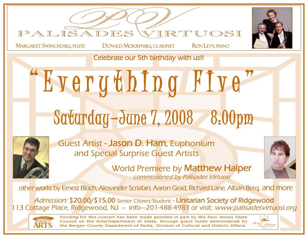 6-7-08 poster word doc.jpg