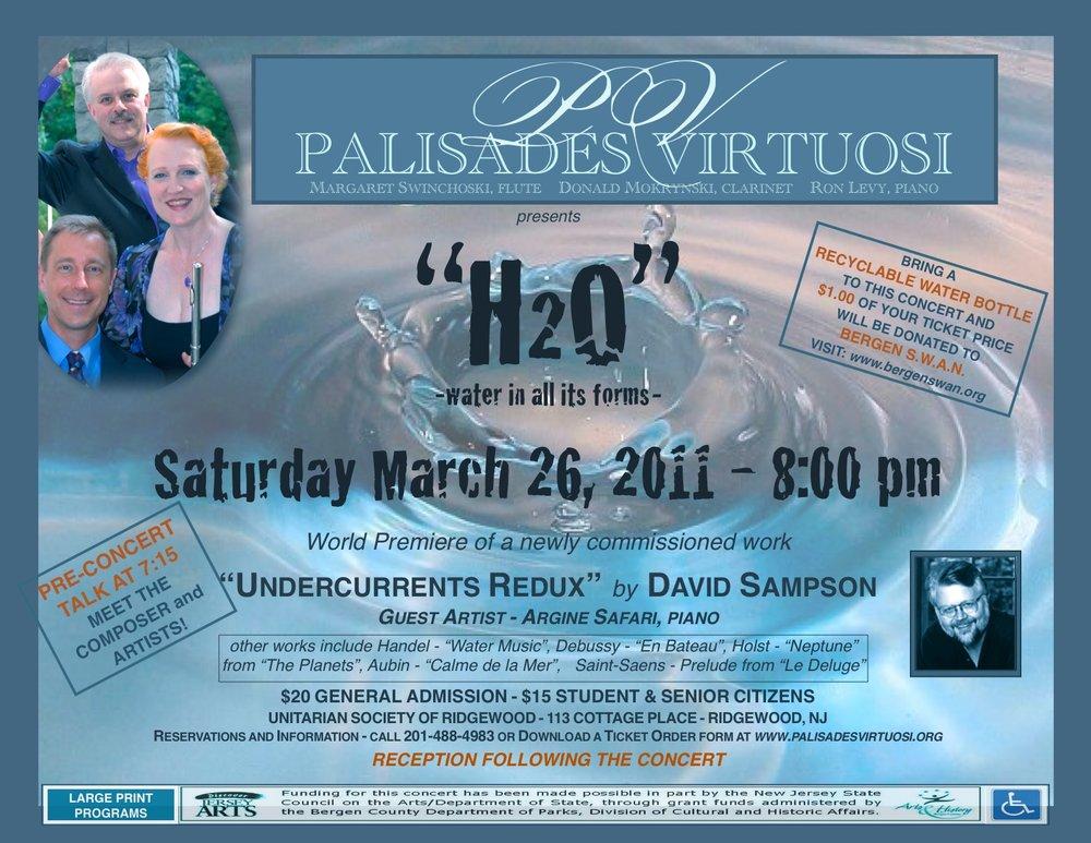 3-26-11 Poster.jpg