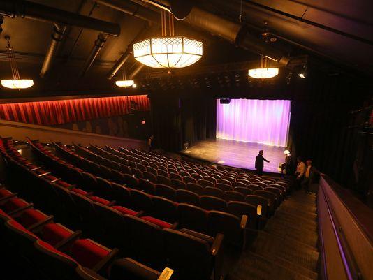 Hackensack-Performing-Arts-Center-2.jpg