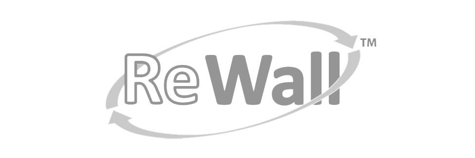 Rewall Materials
