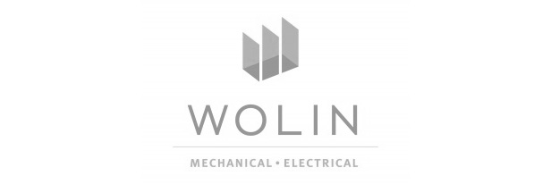 Wolin Mechanical Electrical Construction