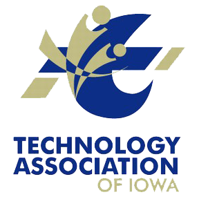 Technology_Association_of_Iowa_Logo