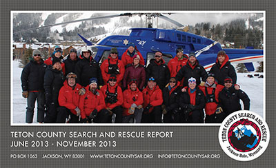 TCSAR-Report-June-Nov-2013.jpg