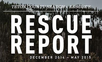 report-2015.jpg