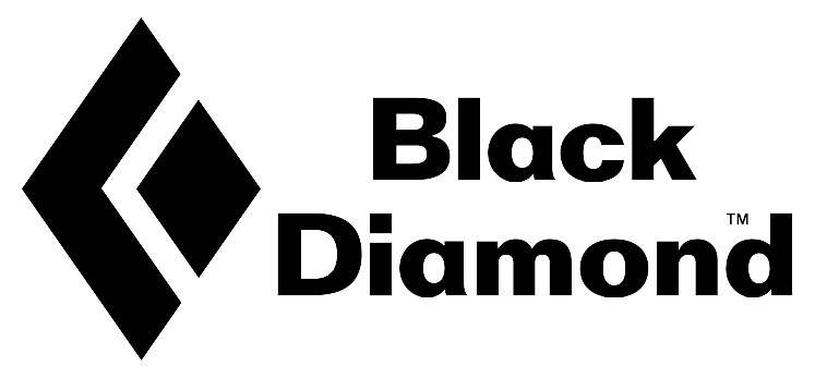 Black Diamond Equipment