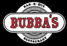 Bubba's Bar-B-Que