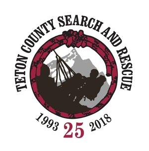 Teton County Search and Rescue