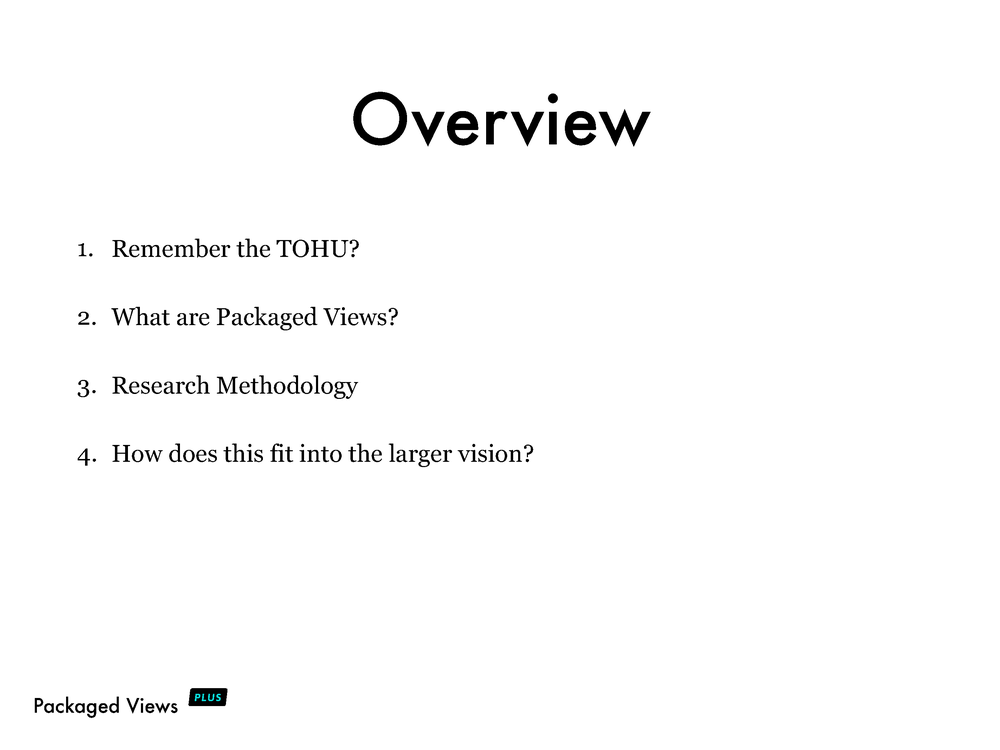 Packaged Views PLUS_Frontiers_Page_02.png