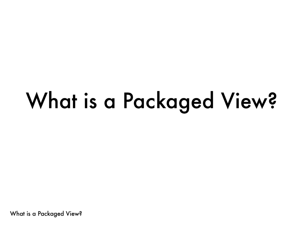 Packaged Views PLUS_Frontiers_Page_05.png