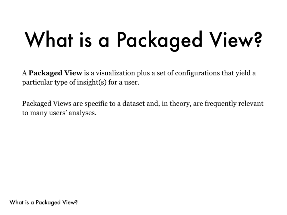 Packaged Views PLUS_Frontiers_Page_07.png