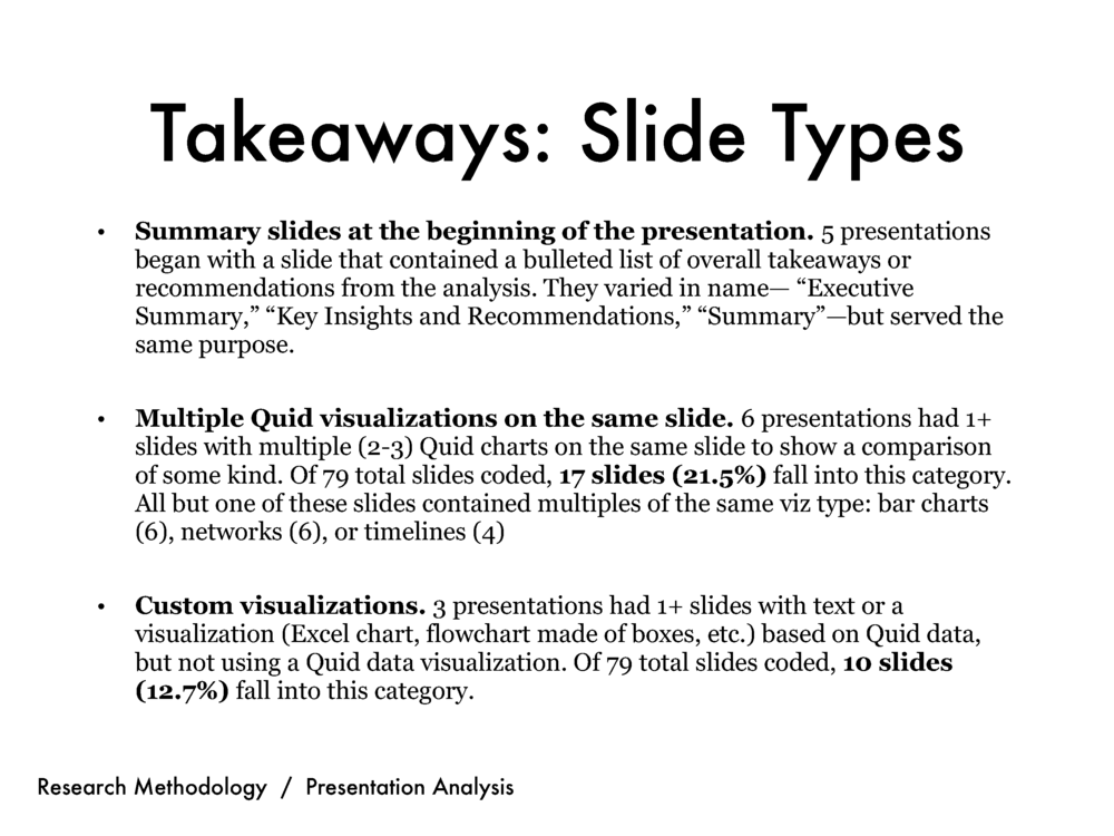 Packaged Views PLUS_Frontiers_Page_25.png