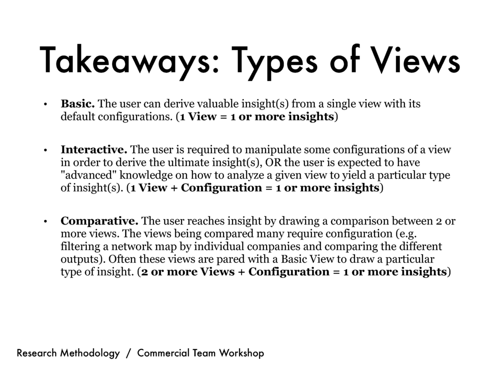 Packaged Views PLUS_Frontiers_Page_29.png