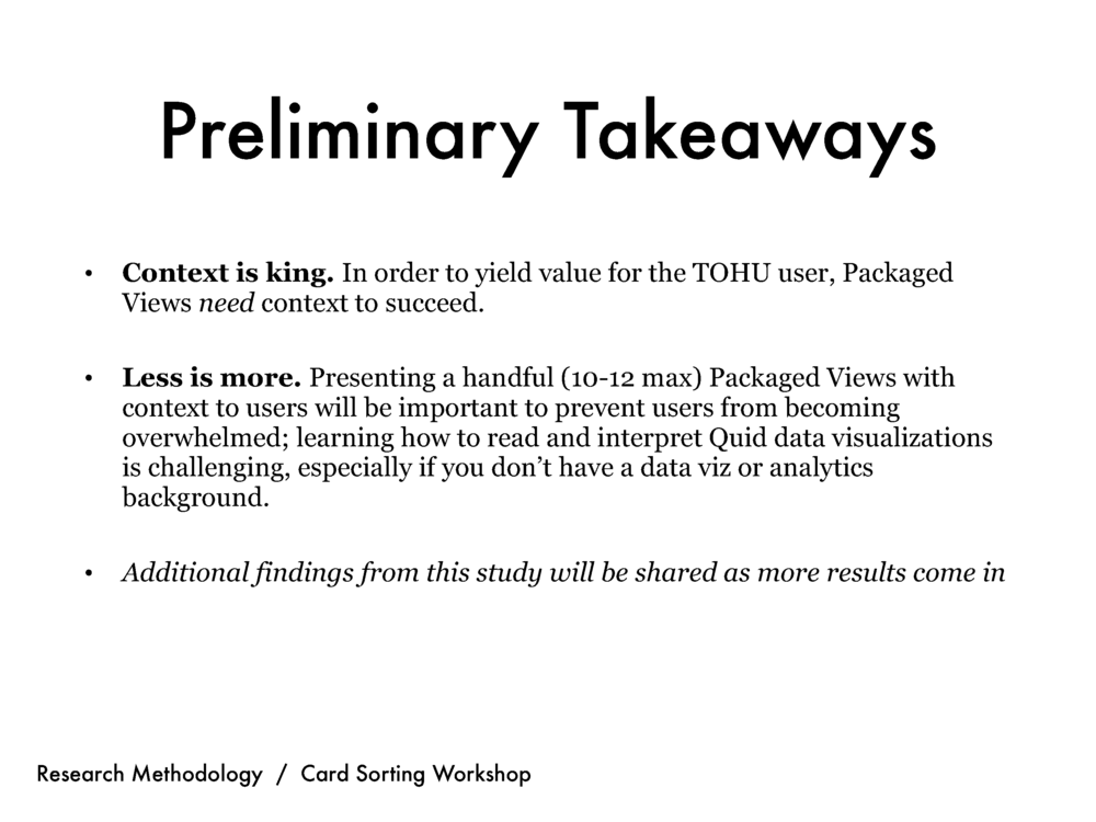 Packaged Views PLUS_Frontiers_Page_33.png