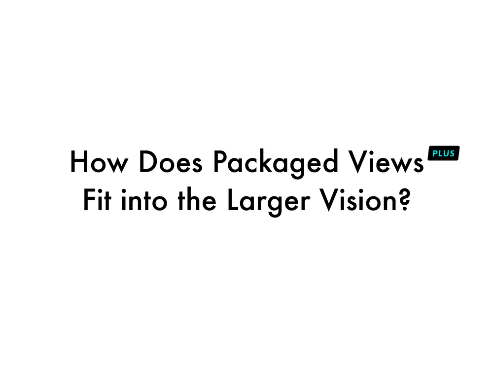 Packaged Views PLUS_Frontiers_Page_34.png