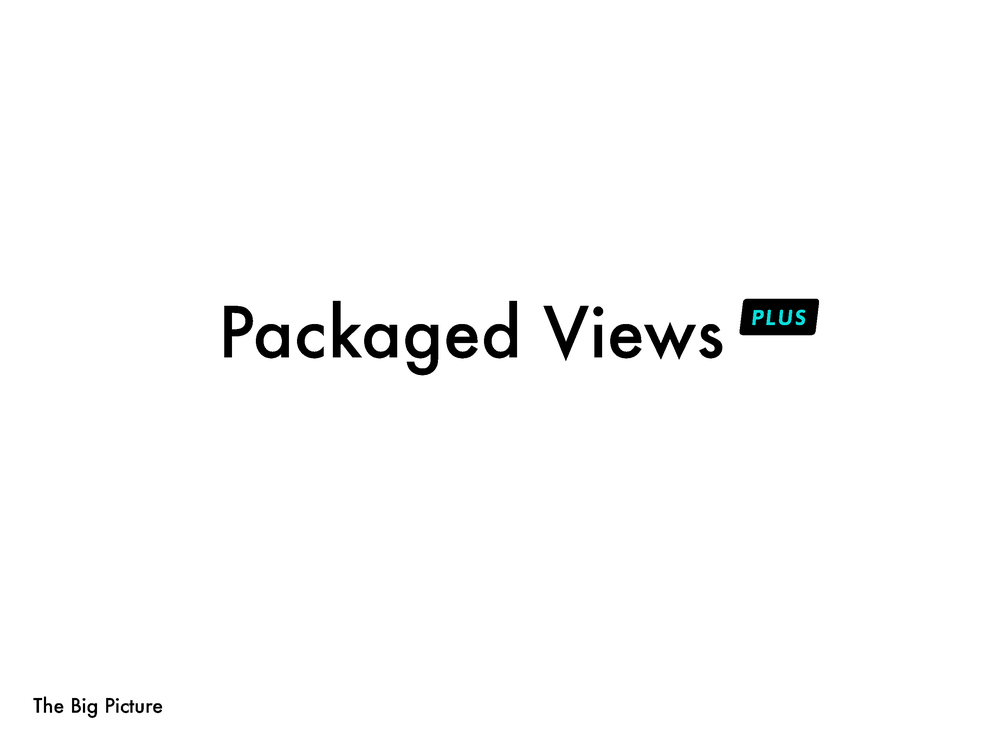 Packaged Views PLUS_Frontiers_Page_37.png