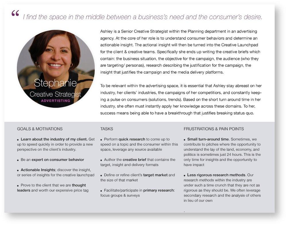 Stephanie,-Creative-Strategist,-Adversting.jpg